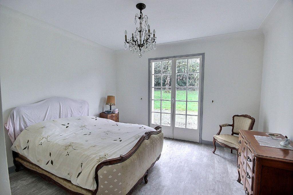 Maison à vendre 6 128m2 à Pau vignette-5