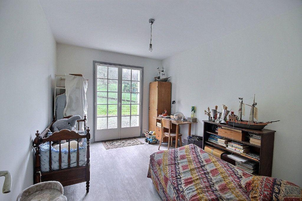 Maison à vendre 6 128m2 à Pau vignette-6