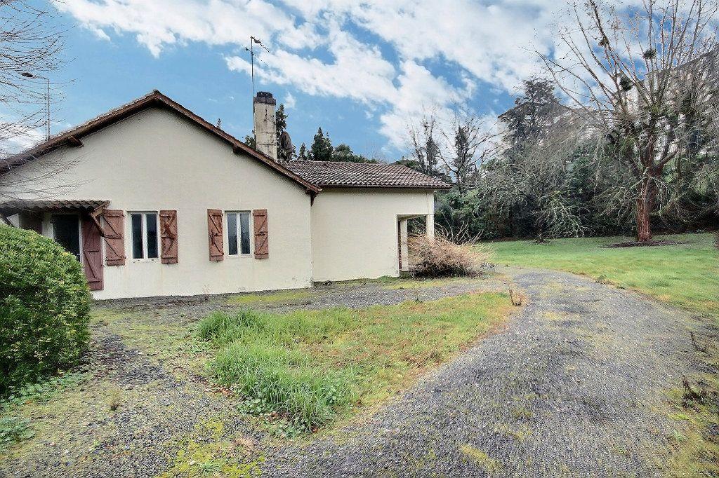 Maison à vendre 6 128m2 à Pau vignette-7
