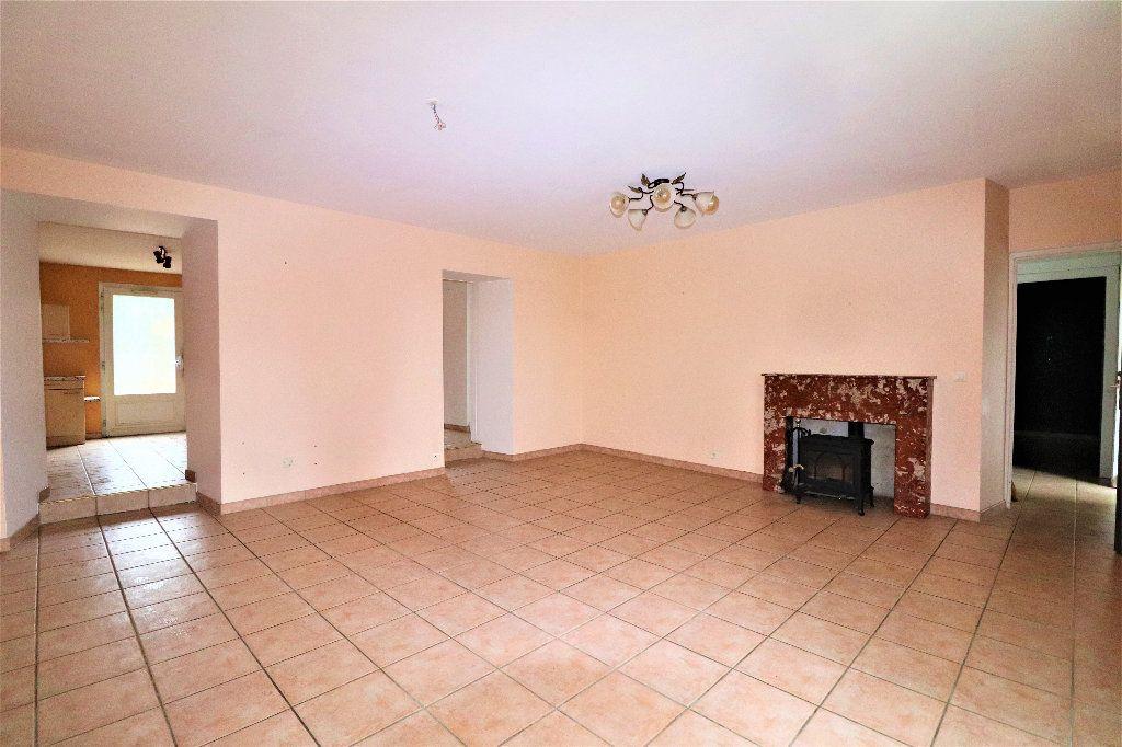 Maison à vendre 5 150m2 à Laloubère vignette-2