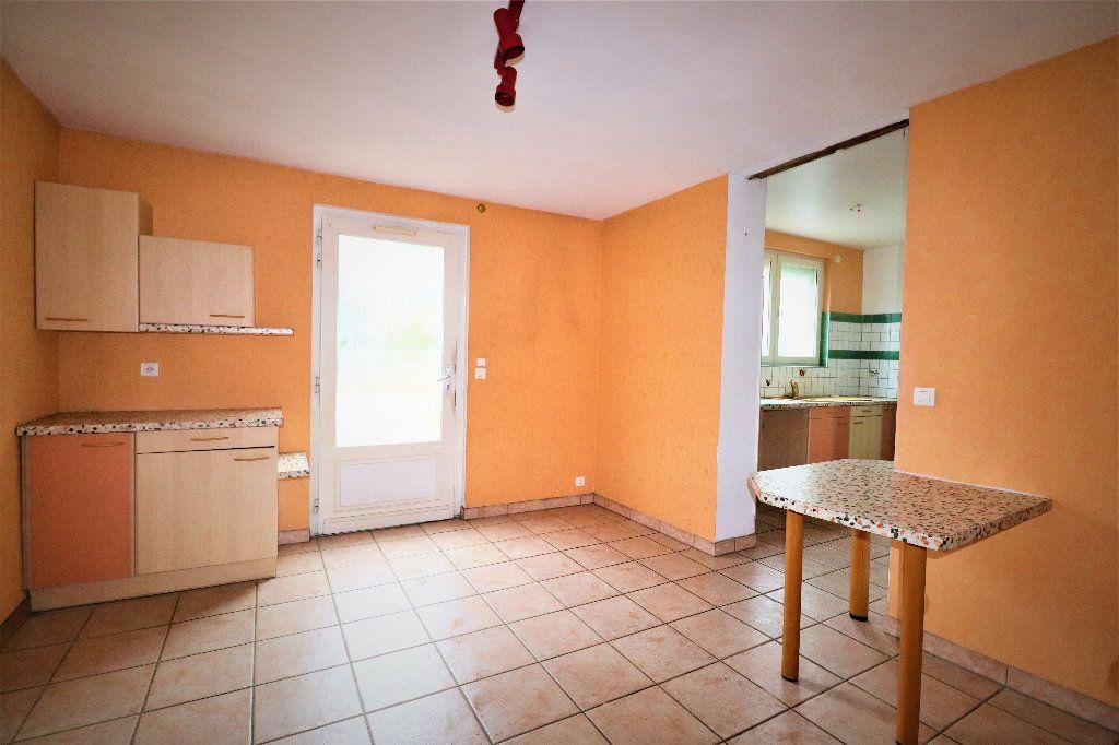 Maison à vendre 5 150m2 à Laloubère vignette-3