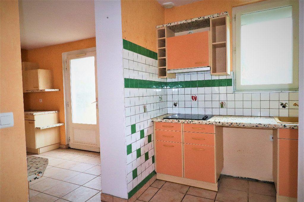 Maison à vendre 5 150m2 à Laloubère vignette-4