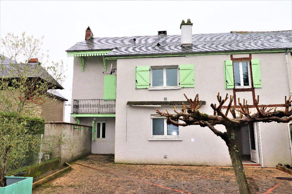 Maison à vendre 5 150m2 à Laloubère vignette-9