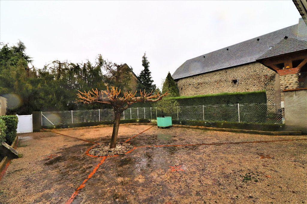 Maison à vendre 5 150m2 à Laloubère vignette-10