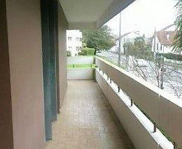 Appartement à vendre 3 66m2 à Pau vignette-4