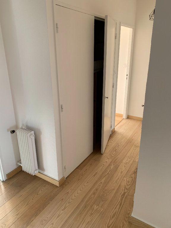 Appartement à louer 3 76m2 à Pau vignette-3