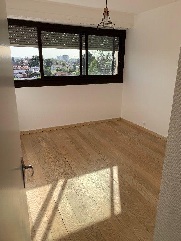 Appartement à louer 3 76m2 à Pau vignette-4