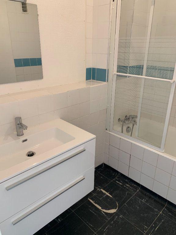 Appartement à louer 3 76m2 à Pau vignette-5