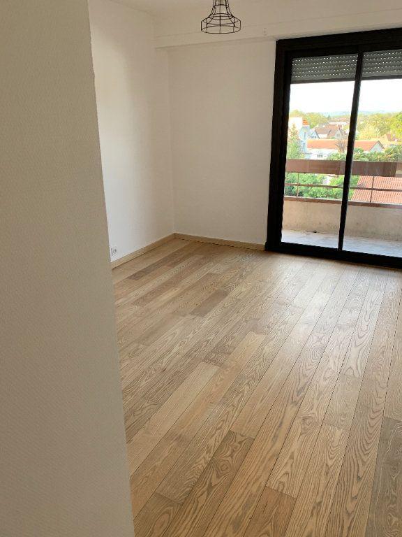 Appartement à louer 3 76m2 à Pau vignette-6