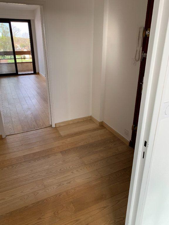 Appartement à louer 3 76m2 à Pau vignette-7