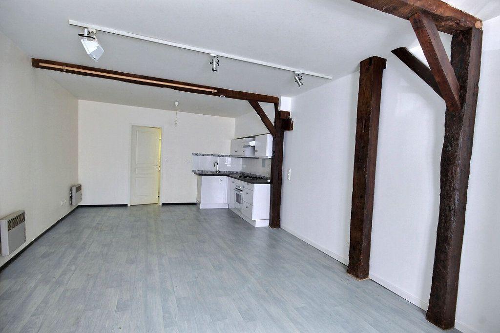 Appartement à vendre 4 130m2 à Pau vignette-2