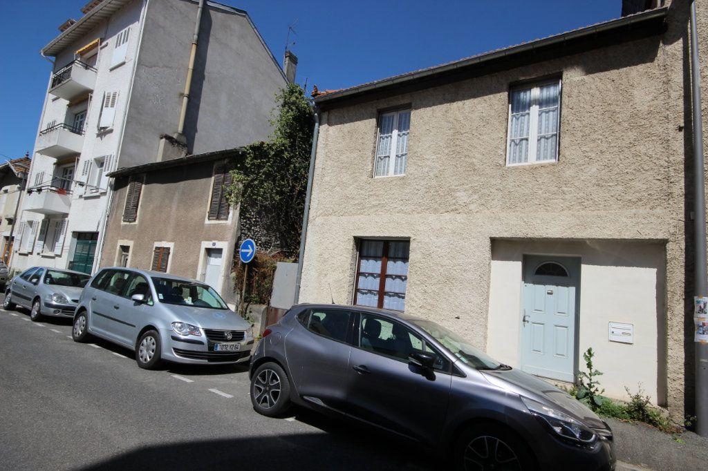 Appartement à vendre 4 130m2 à Pau vignette-8