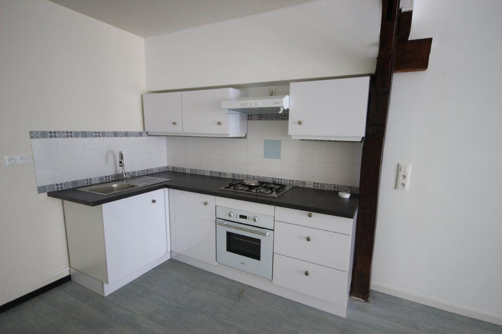 Appartement à vendre 4 130m2 à Pau vignette-4