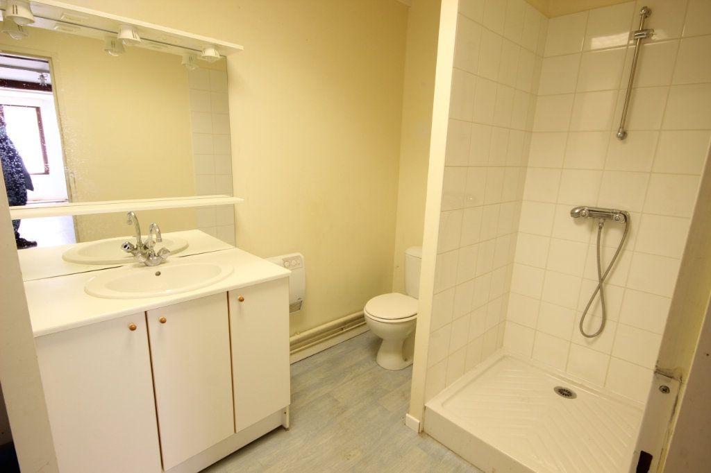 Appartement à vendre 4 130m2 à Pau vignette-5