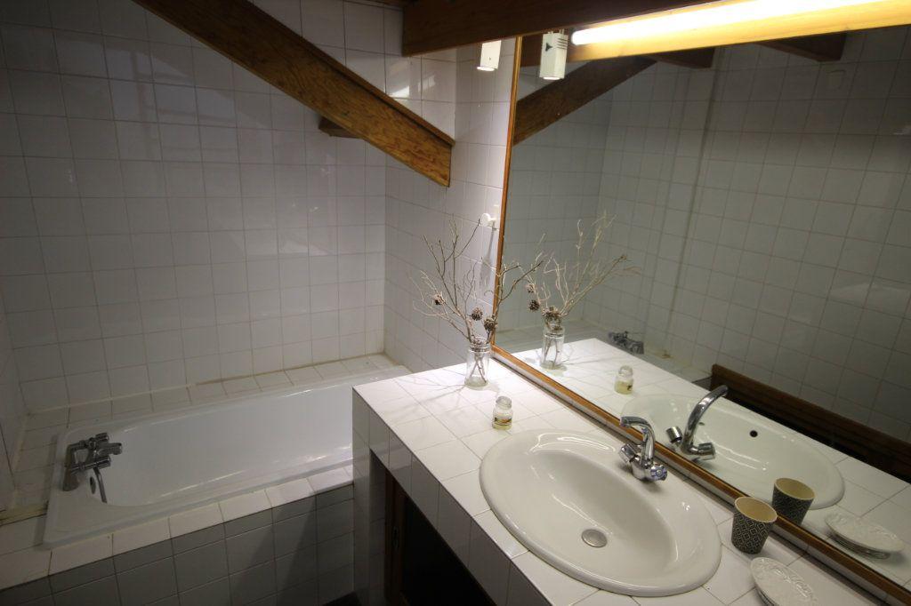Appartement à vendre 4 130m2 à Pau vignette-7