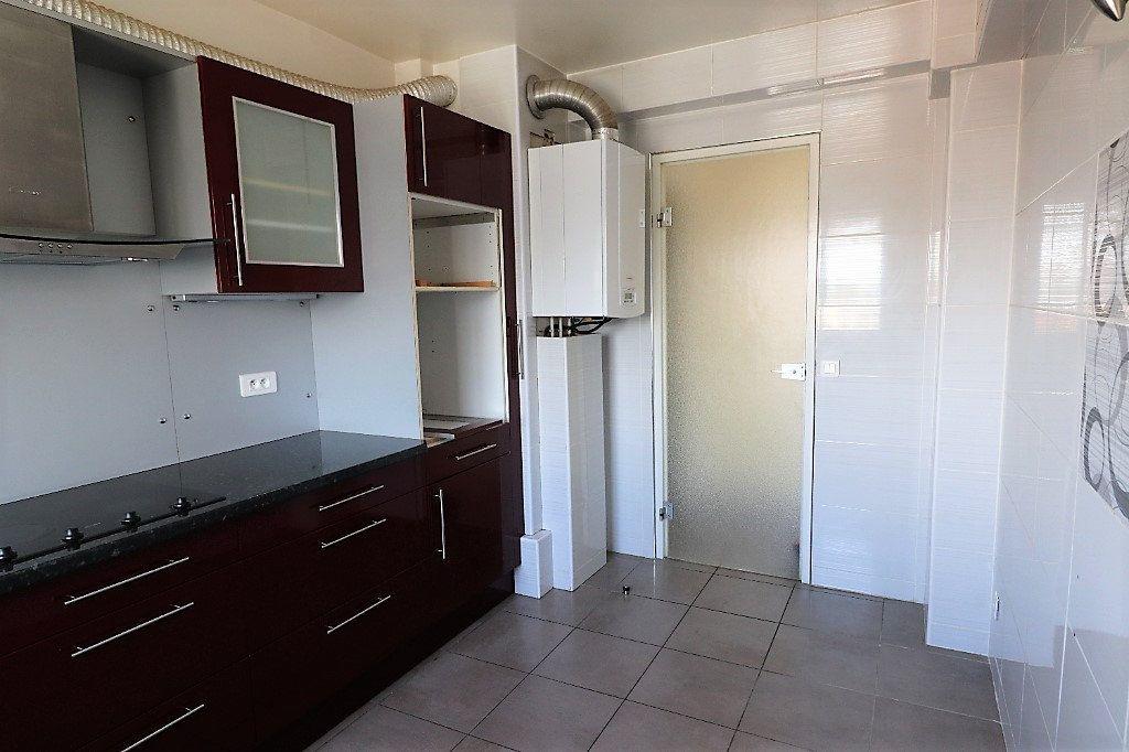 Appartement à vendre 4 94m2 à Tarbes vignette-6
