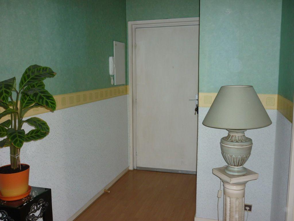 Appartement à louer 2 54m2 à Pau vignette-2