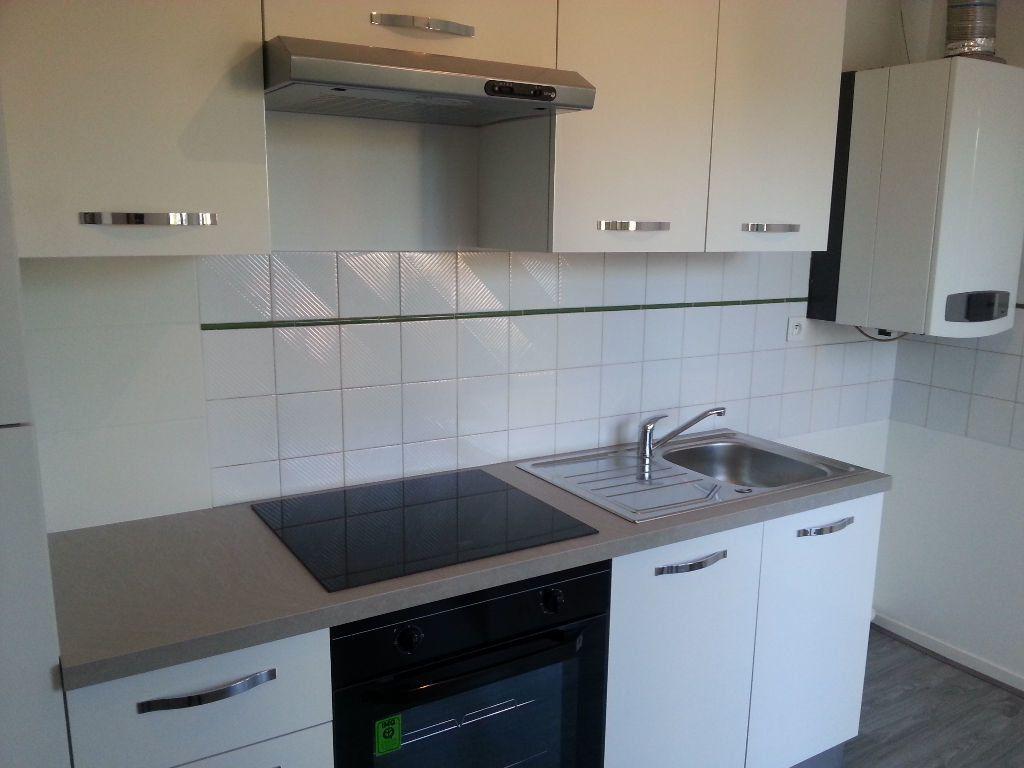 Appartement à louer 2 54m2 à Pau vignette-4