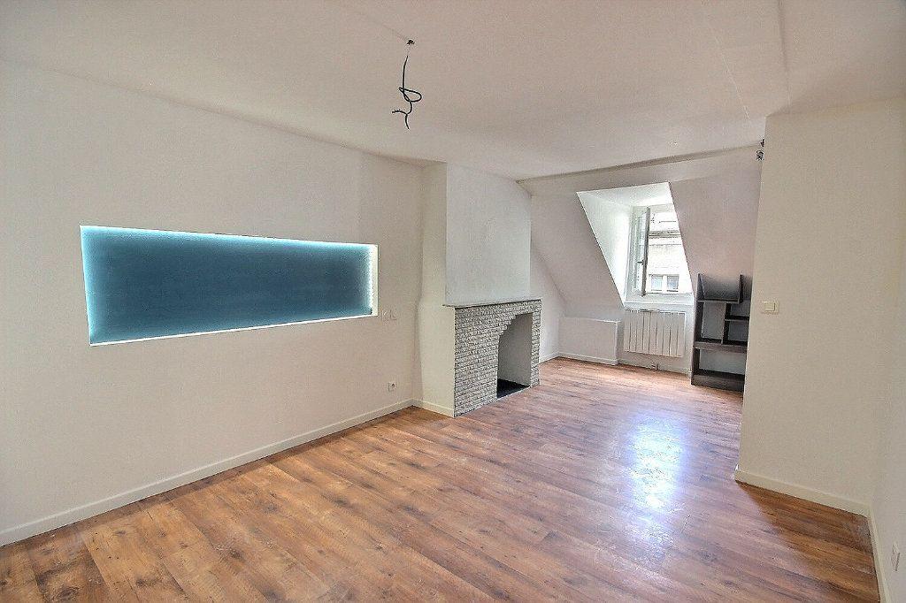 Appartement à vendre 2 51.8m2 à Pau vignette-3