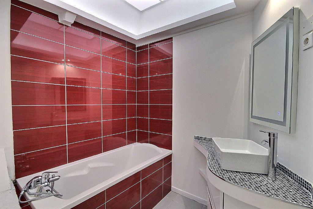 Appartement à vendre 2 51.8m2 à Pau vignette-4