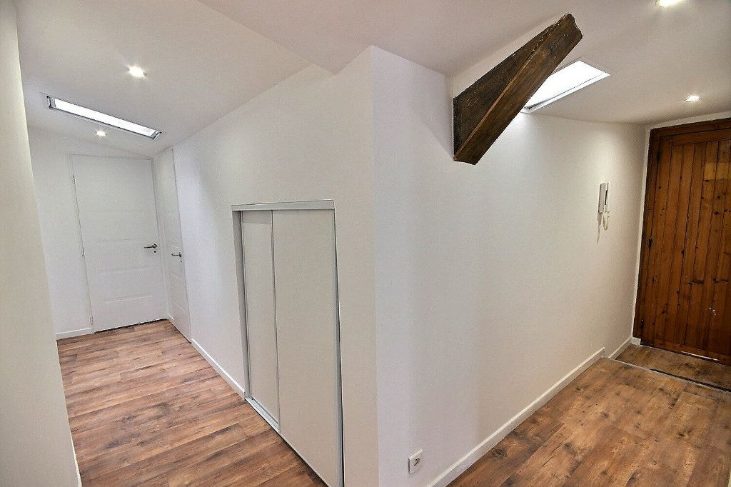 Appartement à vendre 2 51.8m2 à Pau vignette-5