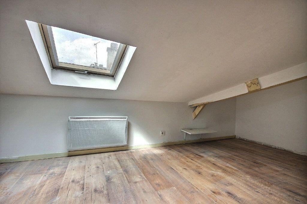 Appartement à vendre 2 51.8m2 à Pau vignette-6