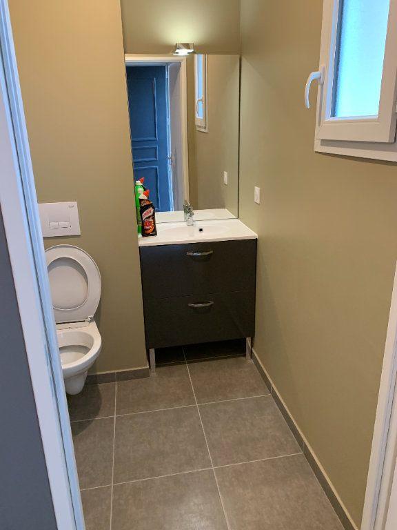 Appartement à louer 4 61m2 à Artiguelouve vignette-6