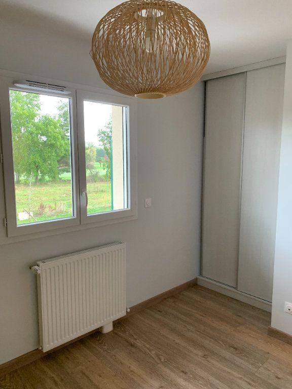 Appartement à louer 4 61m2 à Artiguelouve vignette-10