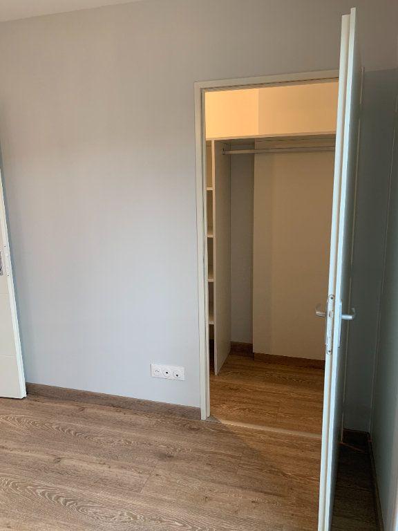 Appartement à louer 4 61m2 à Artiguelouve vignette-13