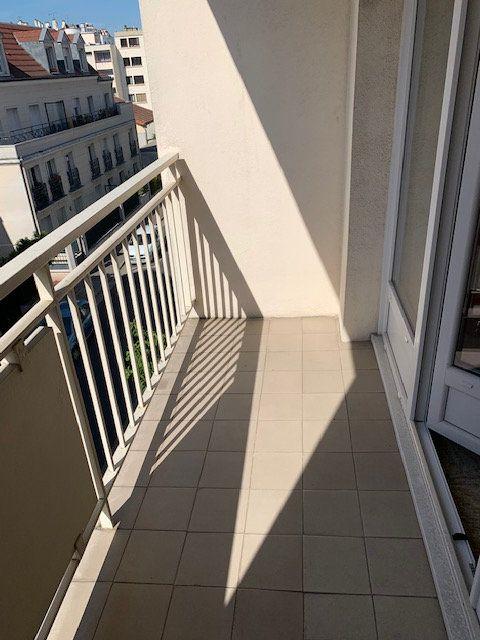 Appartement à vendre 3 54m2 à Asnières-sur-Seine vignette-2