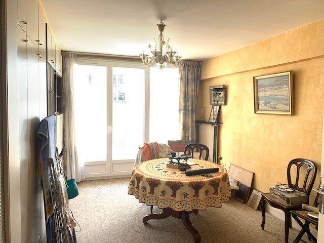 Appartement à vendre 3 54m2 à Asnières-sur-Seine vignette-3