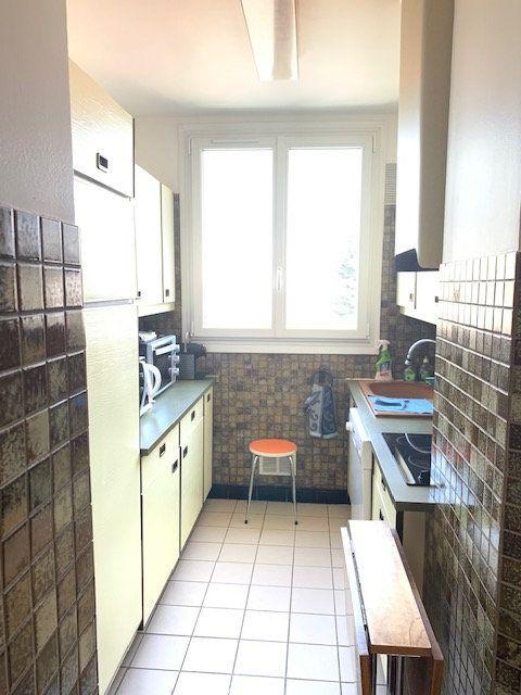 Appartement à vendre 3 54m2 à Asnières-sur-Seine vignette-4