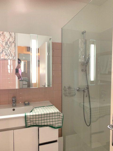 Appartement à vendre 3 54m2 à Asnières-sur-Seine vignette-7