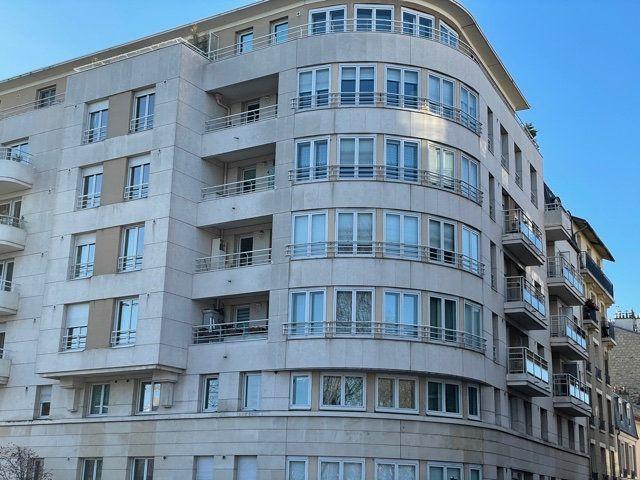 Appartement à vendre 3 65.37m2 à Asnières-sur-Seine vignette-8
