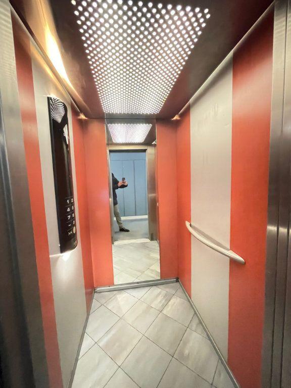 Appartement à vendre 3 65.37m2 à Asnières-sur-Seine vignette-9