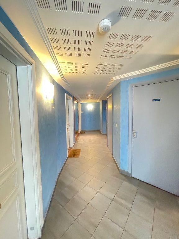 Appartement à vendre 3 65.37m2 à Asnières-sur-Seine vignette-11