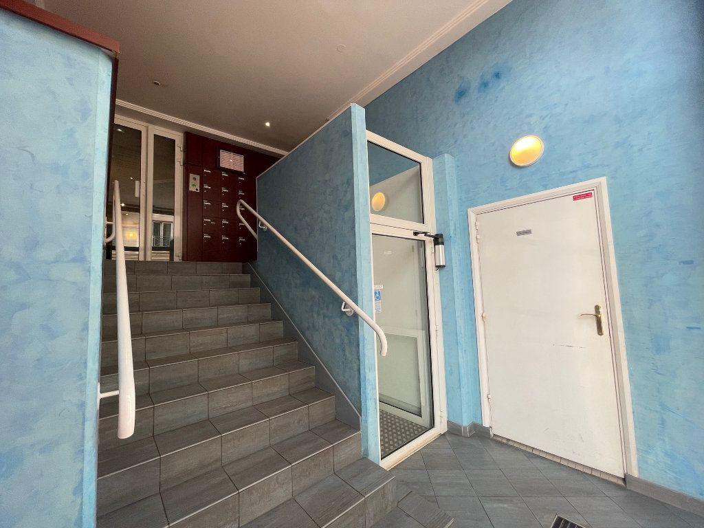 Appartement à vendre 3 65.37m2 à Asnières-sur-Seine vignette-12