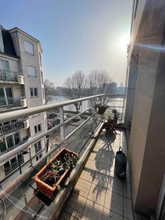 Appartement à vendre 3 65.37m2 à Asnières-sur-Seine vignette-13