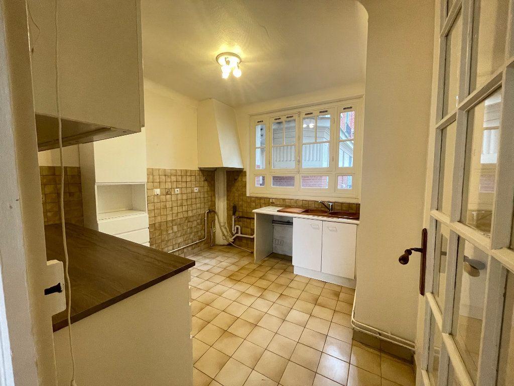 Appartement à vendre 3 72m2 à Asnières-sur-Seine vignette-4