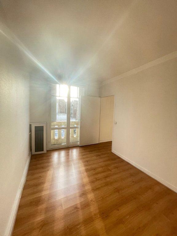 Appartement à vendre 3 72m2 à Asnières-sur-Seine vignette-5