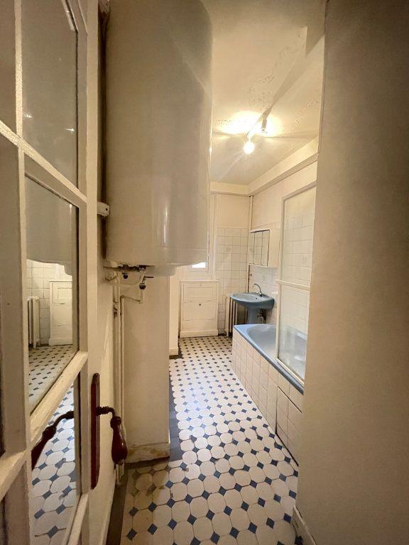 Appartement à vendre 3 72m2 à Asnières-sur-Seine vignette-7