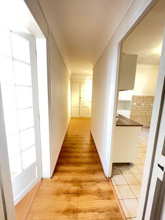 Appartement à vendre 3 72m2 à Asnières-sur-Seine vignette-8