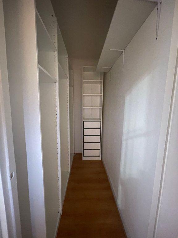 Appartement à vendre 3 72m2 à Asnières-sur-Seine vignette-9