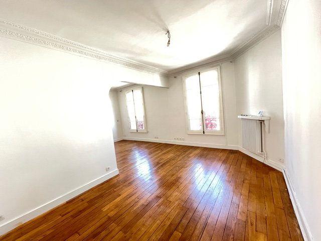 Appartement à vendre 3 58.6m2 à Asnières-sur-Seine vignette-4