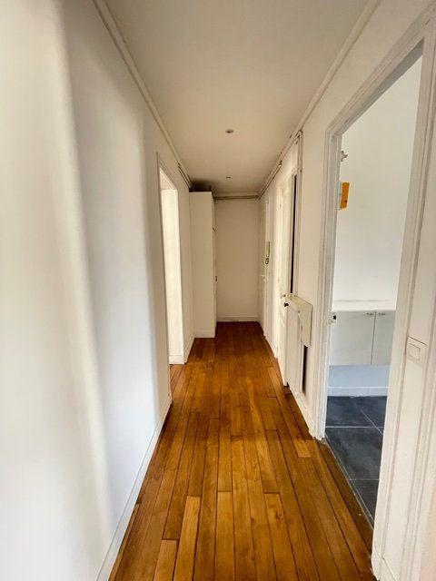 Appartement à vendre 3 58.6m2 à Asnières-sur-Seine vignette-6
