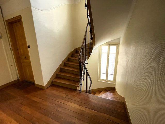 Appartement à vendre 3 58.6m2 à Asnières-sur-Seine vignette-9