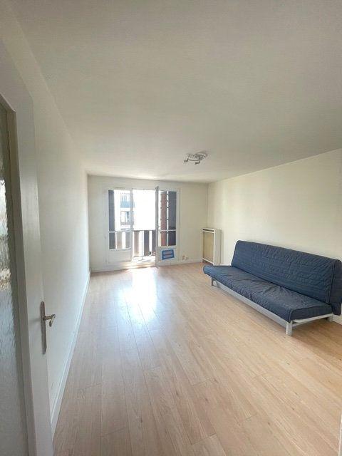 Appartement à vendre 4 74m2 à Asnières-sur-Seine vignette-2