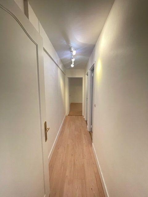 Appartement à vendre 4 74m2 à Asnières-sur-Seine vignette-7