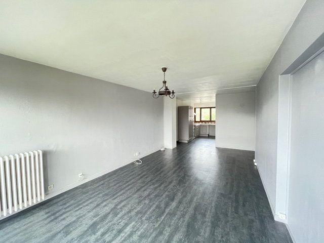 Appartement à vendre 3 71.96m2 à Asnières-sur-Seine vignette-3