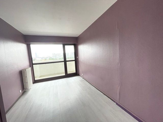 Appartement à vendre 3 71.96m2 à Asnières-sur-Seine vignette-6